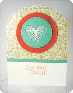 scrappybetties: PDCC #187: Get Well Soon.