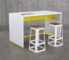 Cubicles With Sliding Walls For Collaboration Http Www