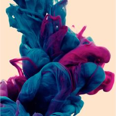 http://www.thisiscolossal.com/2012/03/new-underwater-ink-photographs-by-alberto-seveso/?src=footer