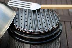 Outdoorküche Klein Test : ▷ campingkocher test ▷ campingkocher im vergleich ✓