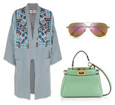 The best pieces for transitioning from winter to spring.