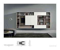 The Living Room Furniture Range Offers Solutions For Modern Living  Spaces.Our Modern Media Units Come In Various Different Finishes And  Colours.