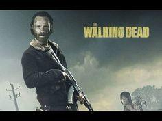 Découvrez ici même les premières images de la deuxième moitié de saison 7 de The Walking Dead dévoilées dans un long trailer par AMC ! Notre Site :http://ift.tt/1OtYFsR Notre Page Facebook: http://ift.tt/2esMHrB Twitter: https://twitter.com/newseriesfr
