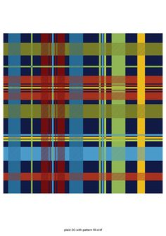 Items similar to Navy Plaid Fabric: Pacific Trade Winds by Lucy Morey for Studio E on Etsy Trade Wind, Plaid Fabric, Some Pictures, Navy, Handmade Gifts, Hale Navy, Kid Craft Gifts, Tartan Fabric, Craft Gifts
