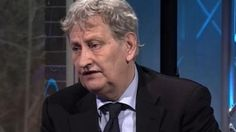 Van der Laan wil dat gemeenteraad kritisch blijft ondanks zijn ziekte | NU - Het laatste nieuws het eerst op NU.nl
