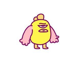 Short Boy Names, Winnie The Pooh, Disney Characters, Fictional Characters, Boys, Baby Boys, Winnie The Pooh Ears, Fantasy Characters, Senior Boys