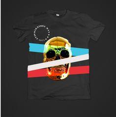 9c643e4ff 38 Best T-Shirts images | Man fashion, Men wear, Men's clothing