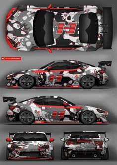 gt86 Shikov FailCrew - #cartuningracing #racing #tuning #car #carracing