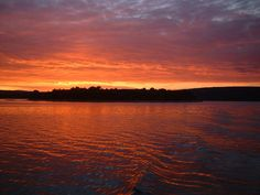 #sunset #Croatia #sea