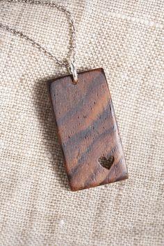 *This pendant will b...