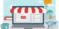 6 Questions That Can Help You Choose The Ideal Platform For Your #OnlineStore