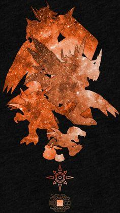 Digimon, Agumon's Digievolutions, Crest of Courage