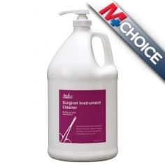 Miltex Surgical Instrument Cleaner