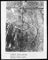 Heinrich von Werthere (1397) Saxony Anhalt, Medieval, Gothic, Europe, Sleeves, Art, Kleding, Art Background, Goth