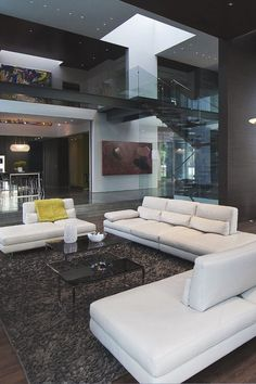 Luxury Interior | .: Luxury Prorsum :. (luxuryprorsum.tumblr.com http://luxuryprorsum.tumblr.com/