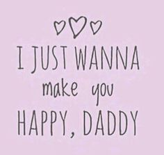New baby girl wallpaper kink 44 Ideas Daddys Girl Quotes, Daddy's Little Girl Quotes, Daddys Little Princess, Princess Girl, Freaky Quotes, Naughty Quotes, Kinky Quotes, Sex Quotes, Texts