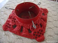 Vintage Christmas Tree Stand.152 Best Antique Christmas Tree Stands Images Antique
