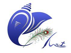 #AV Arts Logo