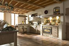 AURORA Cucine country cucine country chic cucine in muratura componibili cucine eleganti ecologiche in legno massello rustiche