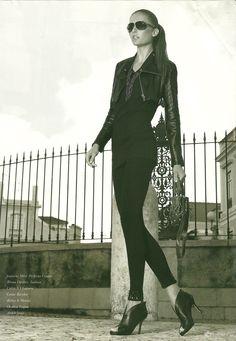 Catálogo Bobstore Outono 2010