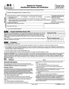 W 14 Form Filled Out Why Is Everyone Talking About W 14 Form Filled Out? w 9 form filled out IRS Form 14 – Fill Online, Printable, Fillable Blank . W 14 Form Filled Out Why Is Everyone Talking About W 14 Form Filled Out? - w 9 form filled out Blank Form, Irs Forms, Legal Forms, Rental Agreement Templates, Job Application Form, Printable Calendar Template, Yearly Calendar, The Rev, Business Names