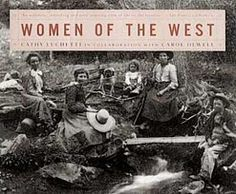women of the old west - Google Search