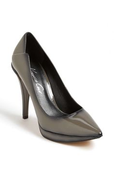 Kenneth Cole New York 'Bless-Said' Pump