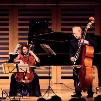 Schubert Ensemble to Open the 2015/2016 Enescu Concerts Season
