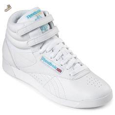 12c8c6c83b09 1415 Best Reebok Sneakers for Women images
