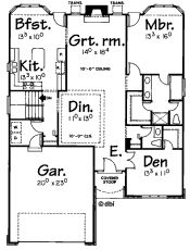 French Cau Interior Design as well Mediterranean House Plans With Courtyard together with Wrought Iron Chandeliers besides 353321533238762889 furthermore 473863192013307616. on ideas pinterest french country home interior design