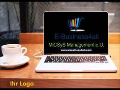 Videos, Online Marketing, Simple, Internet Marketing, Video Clip