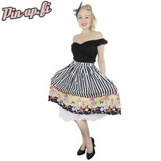 Miss Elinor -Bunny Candy Shop Hame Candy Shop, Bunny, Skirts, Vintage, Shopping, Dresses, Style, Fashion, Vestidos