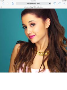 11 Best Ariagna Grande Images Ariana Grande Photos Celebrities