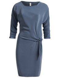 Yara Dress 14-1 fra Dante6