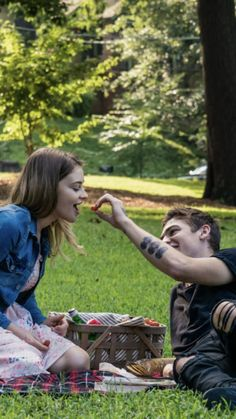 Teen Movies, Movies 2019, Good Movies, Crush Movie, Grey's Anatomy, Relationship Goals Pictures, Drama Film, Drama Drama, After Movie