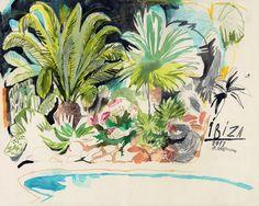 RALF NIETMANN | Ibiza