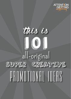101-small-business-marketing-ideas