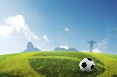 Curiosidades: el fútbol de Brasil en números | eHow en Español