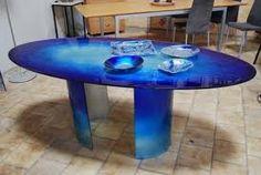 shamazing dining table