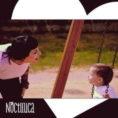 Foto by Noctiluca Trapitos #noctilucatrapitos #porteo #babycarrier #rikinodelamuerte