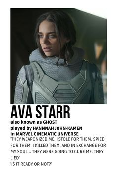 Marvel Movie Posters, Avengers Poster, Marvel Quotes, Marvel Films, Marvel Heroes, Marvel Cinematic, Poster Marvel, Avengers Characters, Avengers Movies