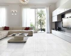 Wonder white Marble is one of the finest quality white Marble products from Bhandari Marble World. We are supplying our best quality marble to all over the World as per the popularity of this popular white Marble. We are supplying blocks, random slabs, and other cut to size materials. #Indianmarble #design #importedmarble #designer #marblefloor #marbleworld #marblestone #interiordesign #homedecor #homedesign #home #art #marbledesign #marbledecor #marblefloor Vinyl Wood Flooring, Parquet Flooring, Hardwood Floors, Classen Laminat, Kronotex Laminat, Lame Pvc Adhesive, Dalle Pvc, Sol Pvc, White Oak Floors