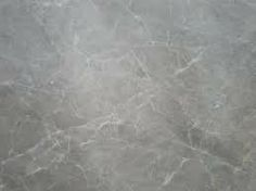 grey emperador marble - Google Search