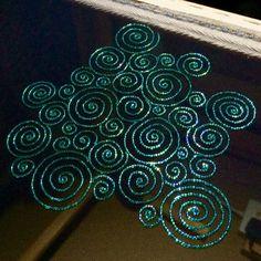 Embroidery Addict