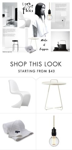 """My Tumblr LookBook"" by efashiondiva7 ❤ liked on Polyvore featuring interior, interiors, interior design, home, home decor, interior decorating, Vitra, Cane-line and Lexington"