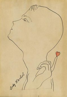 ANDY WARHOL Ideas More Pins Like This At FOSTERGINGER @ Pinterest