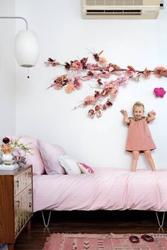 See more images from summer cover girl ulla johnson's light & layered home! on domino.com