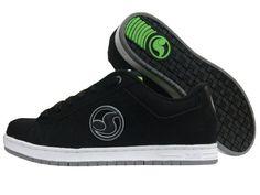 DVS Skateschuhe DVS Mastiff black nubuck - http://on-line-kaufen.de/dvs/dvs-skateschuhe-dvs-mastiff-black-nubuck