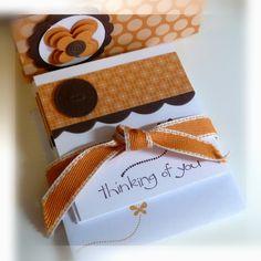 28 Best Teacher Gift Sets images  790abd6ae5