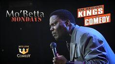 "Bernie Mac ""Milk & Cookies"" Kings of Comedy YouTube.com/walterlatham"
